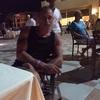 жека, 36, г.Кедайняй