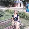 Елена, 35, г.Ахтырка