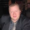 Василий, 44, г.Екатеринбург