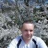 Владимир, 36, г.Зеленодольск