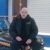 Денис, 44, г.Сыктывкар