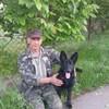 Николай, 62, г.Одесса