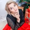 Александра, 22, г.Нижний Тагил