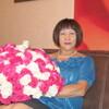 Сединина Ольга Никола, 63, г.Кемерово