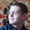 Dmitriy, 38, Lebedyan