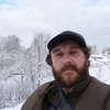 Сяржук, 47, г.Полоцк
