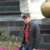 Алексей, 54, г.Воронеж