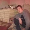 Павел, 29, г.Донецк