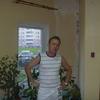 Слава, 52, г.Волгоград