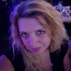 Валентина, 34, г.Уфа