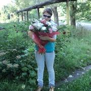 Марина  Юрмашева 25 Колышлей