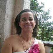 Joyce Gumbs 53 Боарнуа