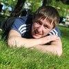 Руслан, 27, г.Новороссийск