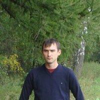 Яков, 34 года, Телец, Москва