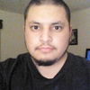 wccio, 26, г.Альбукерке