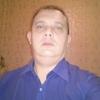 Евгений, 44, г.Кемерово