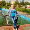 Танек, 28, г.Прокопьевск