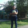 Роман, 32, Іллічівськ