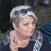марина, 53, г.Фролово