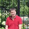 Игорь, 39, г.Аватхара