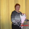 Светлана, 60, г.Тамбов
