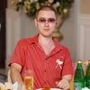 Артем, 27, г.Волгоград