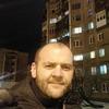 Илья, 38, г.Мурманск