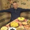 Александр, 34, г.Мыски