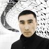 Almas, 34, г.Астана