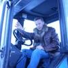 Геннадий, 48, г.Липецк