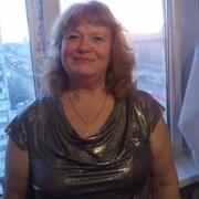 Татьяна 63 Волгоград