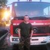 Александр, 37, г.Черноморск
