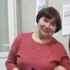 Tatyana, 59, Berdsk