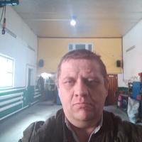 Андрей., 42 года, Водолей, Югорск