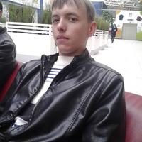 александр, 32 года, Рак, Уральск