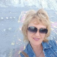 Нина, 50 лет, Близнецы, Астрахань
