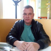 Denis, 41, Willemstad