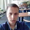 Антон, 20, г.Чернигов