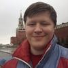 Сергей, 29, г.Саров (Нижегородская обл.)