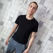 Алексей 20 Гомель