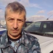 Георгий Чепрасов 49 Пологи