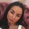 Мария, 30, г.Пушкино