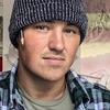 Johnson, 42, г.Лос-Анджелес