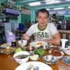 Shwe, 39, г.Орел