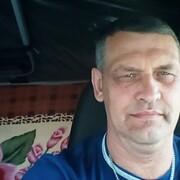 Сергей Хацкевеч 52 Ярцево