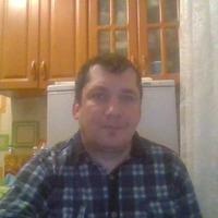 стас, 41 год, Овен, Александров