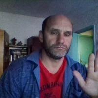 отшельник, 38 лет, Козерог, Симферополь