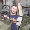 леф, 41, г.Иваново