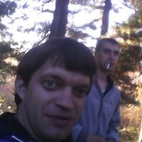 александр, 31 год, Скорпион, Томск