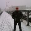 serghei, 38, г.Атаки